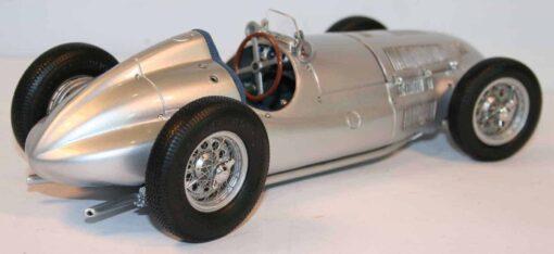Mercedes-Benz 1939 W165