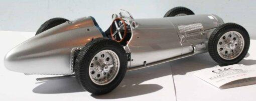 Mercedes-Benz 1938 W154